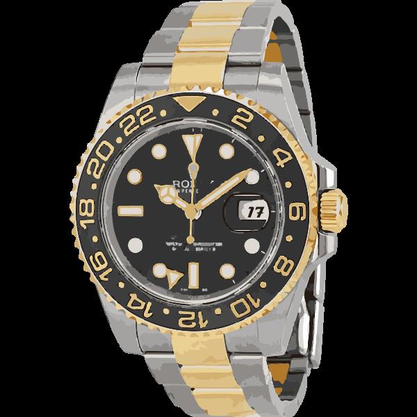 Wristwatch-1573640938