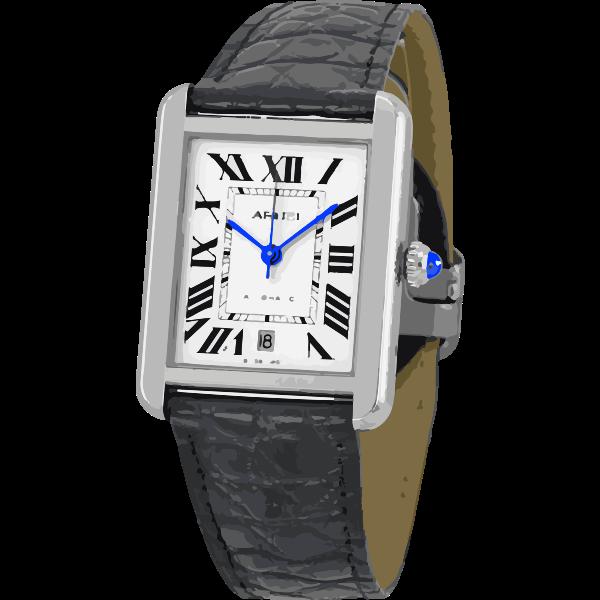 Wristwatch-1573642844