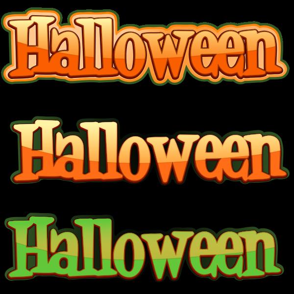 Halloween 2010 3D