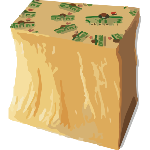 swiss hard cheese - swiss food