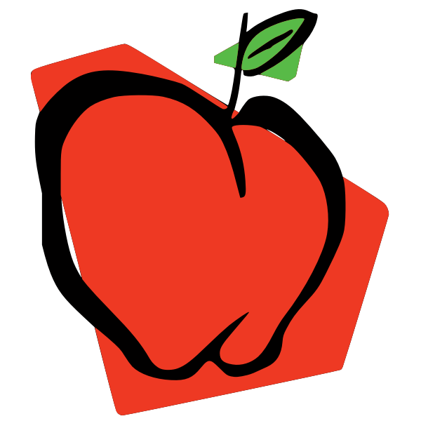 Red apple-1573645234