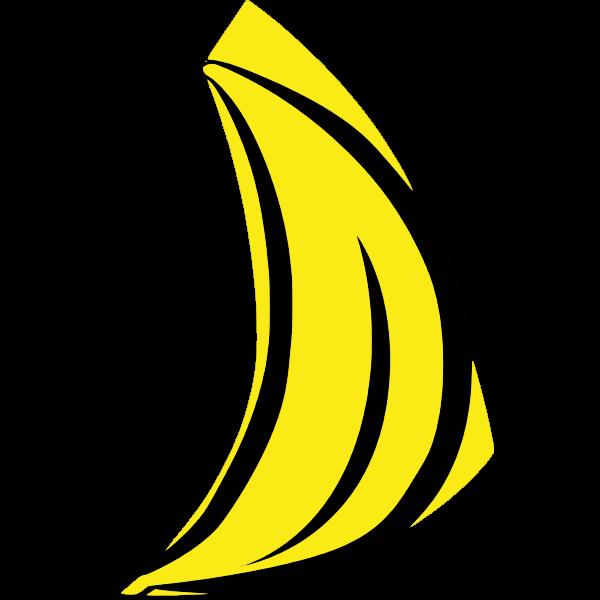 Banana-1573645012