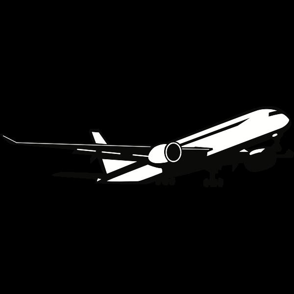 Airplane (#3)