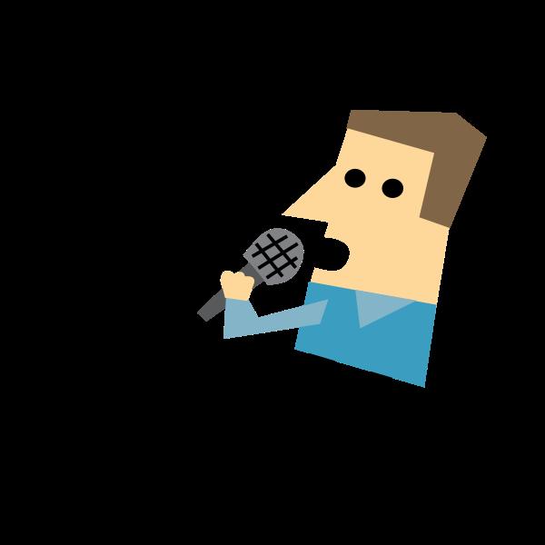 Karaoke-1574743290