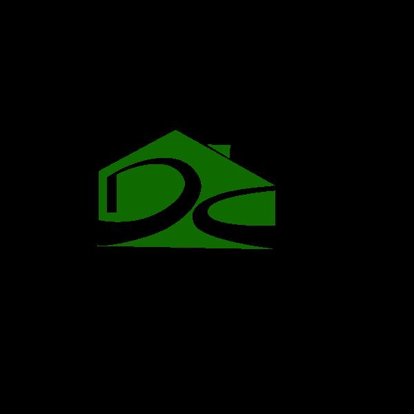 Logo : Building company