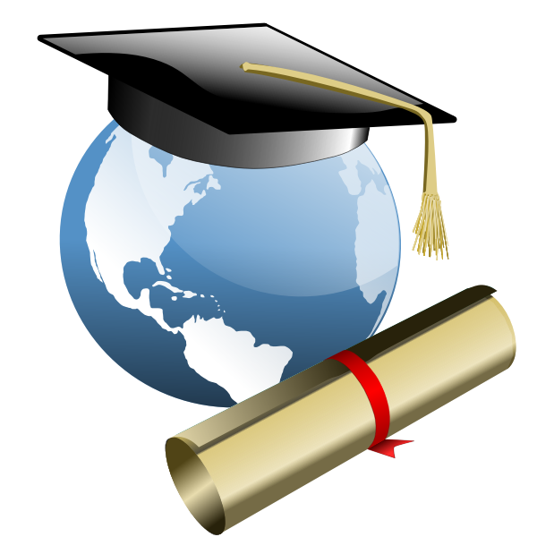 Graduate-Global