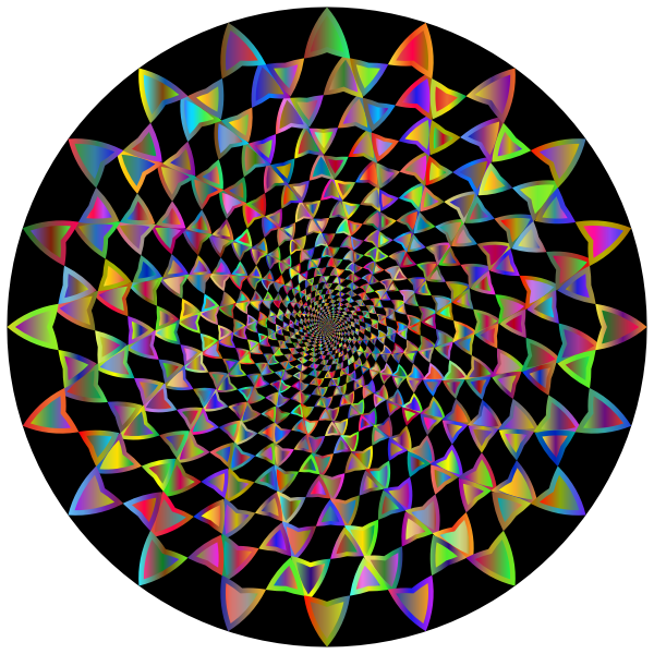 Pythagorean Polyprismatic