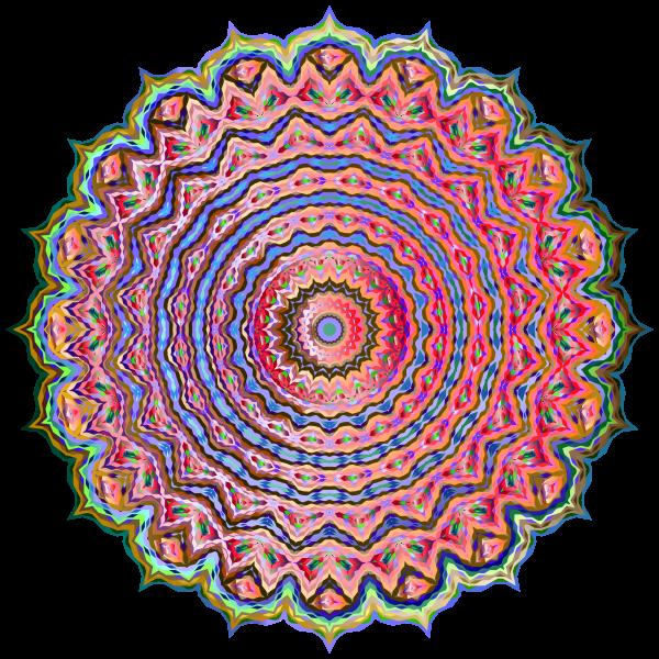 Hydrogen Calypso