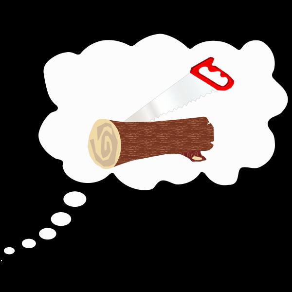 Snore Cloud