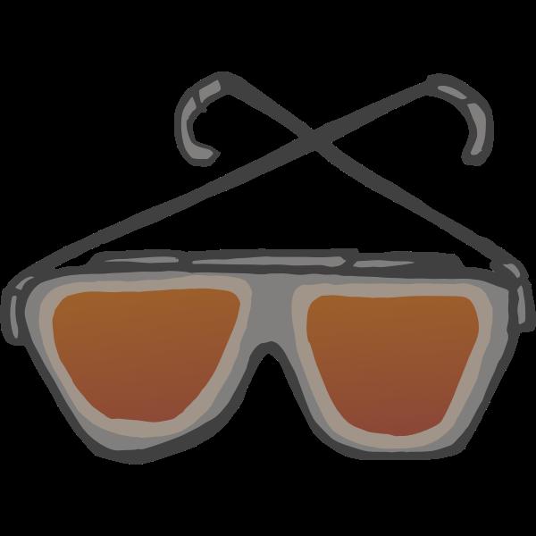 sunglasses linda kim 01