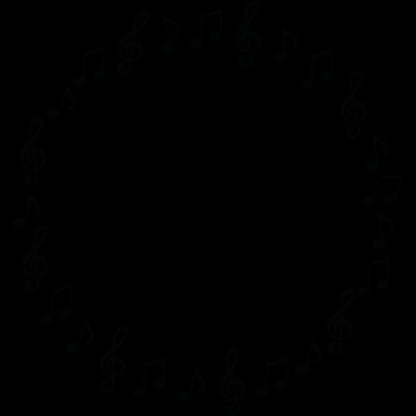 Musical Circle (#2)