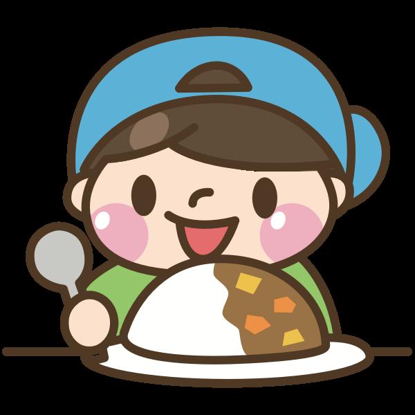 Japanese Curry Rice (#1b)