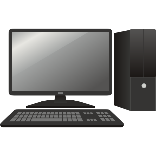 Computer system-1573730293
