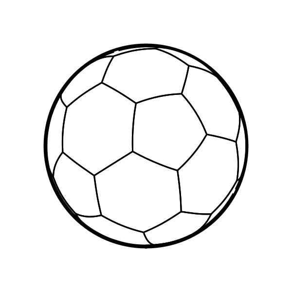 ball (animated)