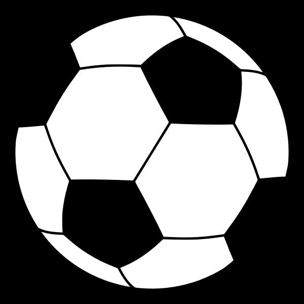 ball (jessyink animated)
