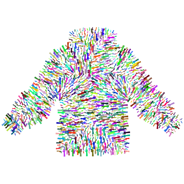 Coat Of Arms Prismatic