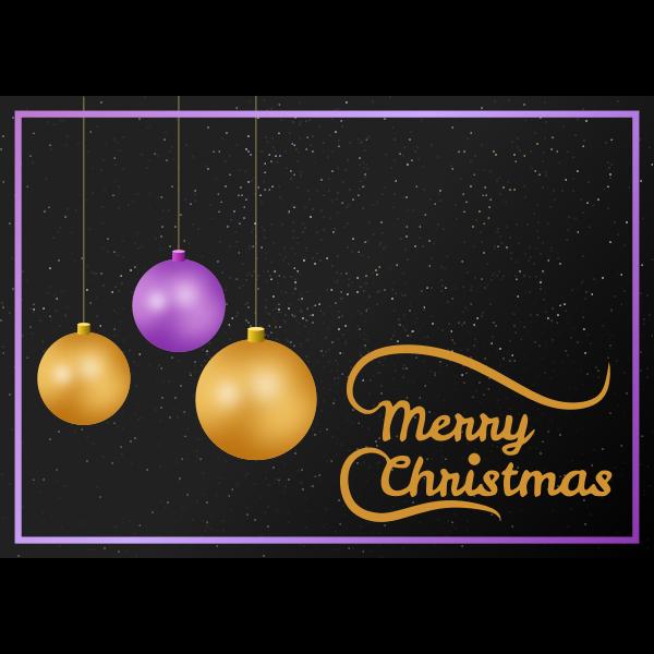 christmas card 210120191