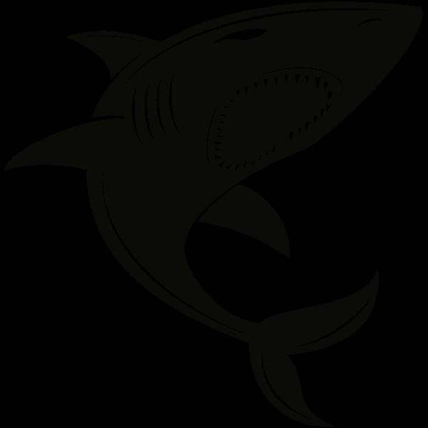 Shark (#6)