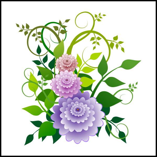 flowers 240120191