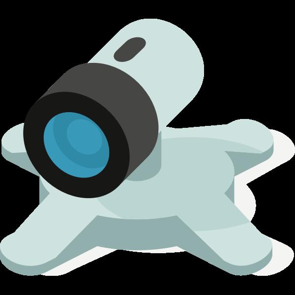 Webcam-1590665260