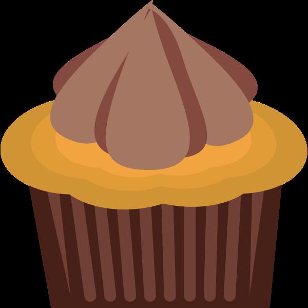 Cupcake (#3)
