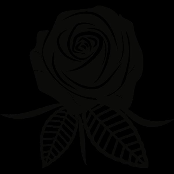 Rose (#9)