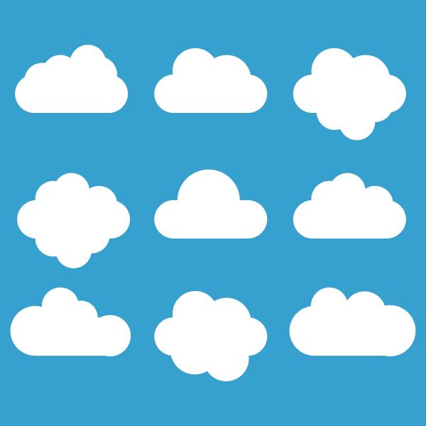 Clouds-1590587051