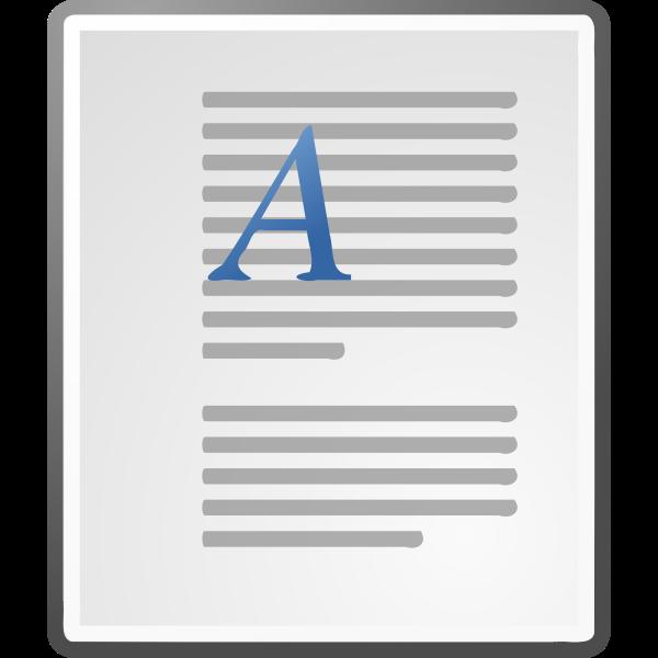 Paper Tray Orientation