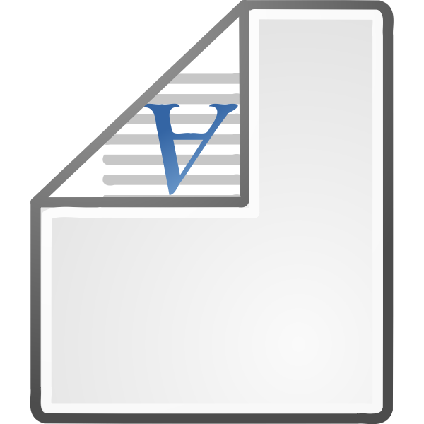 Printer paper tray orientation