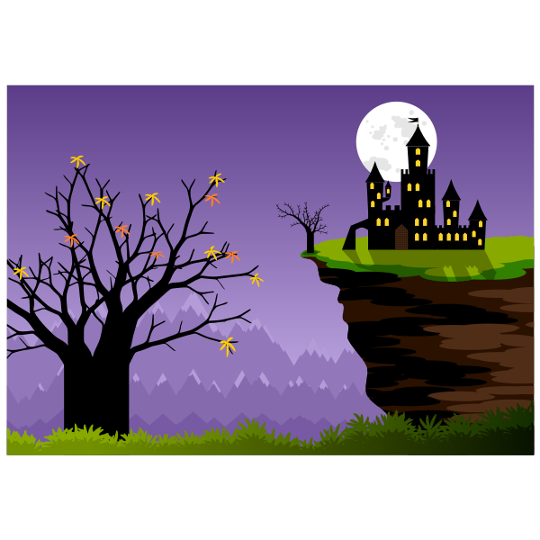 castle-night-04022019