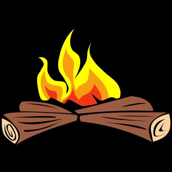 Campfire-1631959500
