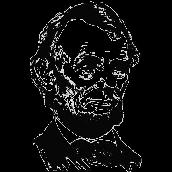 Abes Face