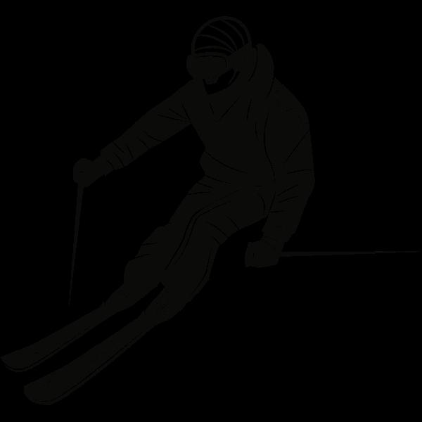 Skier-1590150278