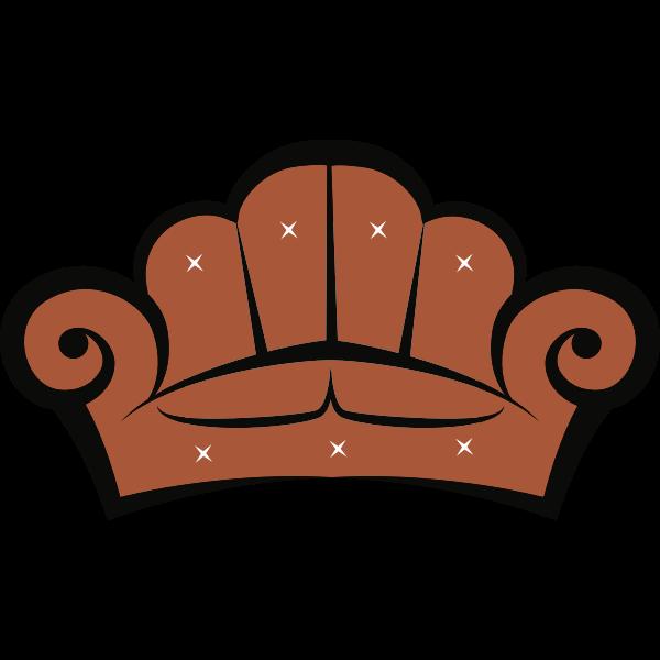 Furniture Logo (#1)