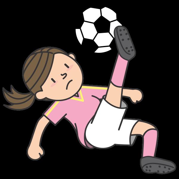 Football player-1573812896
