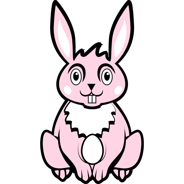 Easter Bunny-1590665372