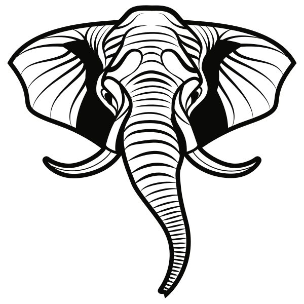 Elephant (#2)