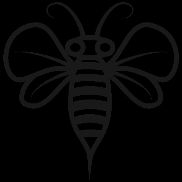 Bee (#1)-1589875196