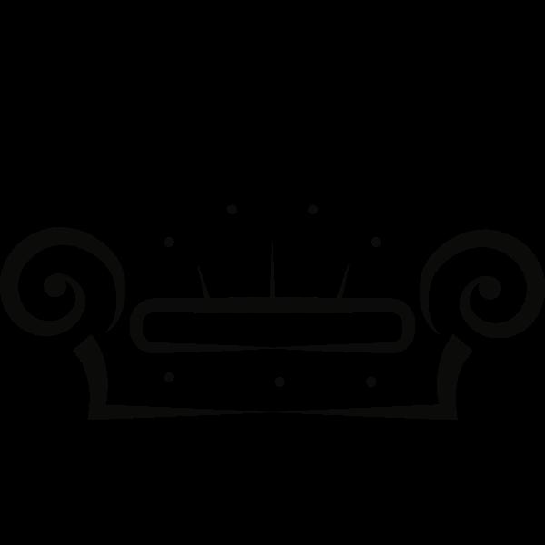 Furniture Logo (#2)