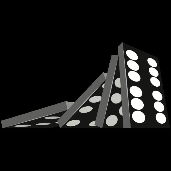 Dominoes (#2)