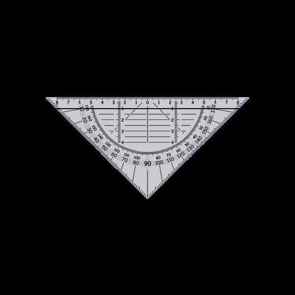 symbol parallel lines