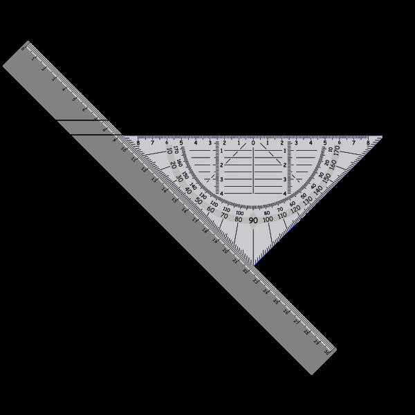 symbol Parallelverschiebung