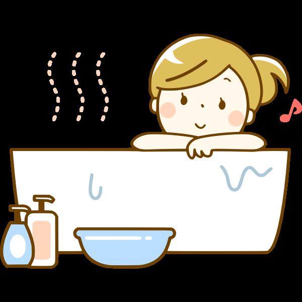 Happy Bath Day (#3)