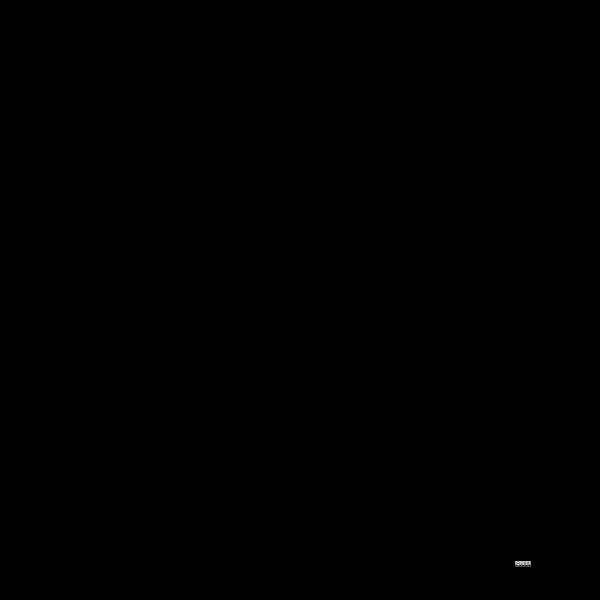 Dithering FloydSteinberg Pattern Set
