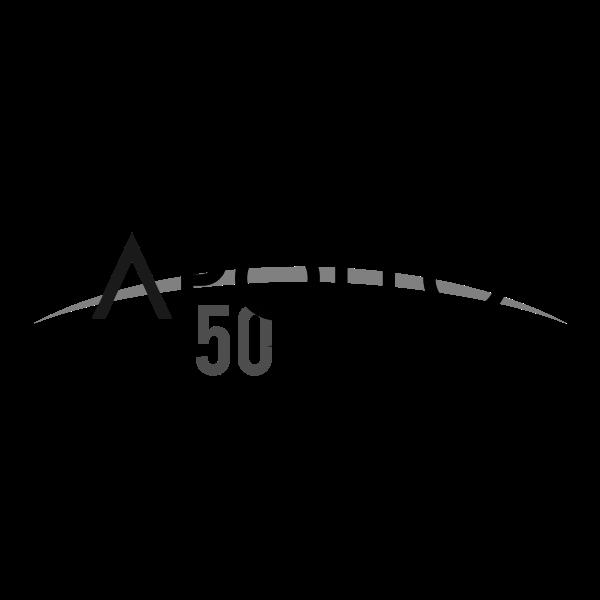 Apollo 50 - Phiên Bản Đơn Giản
