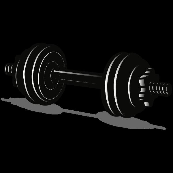 Weights-1590493895