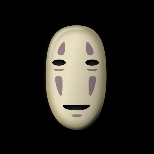 Sem rosto