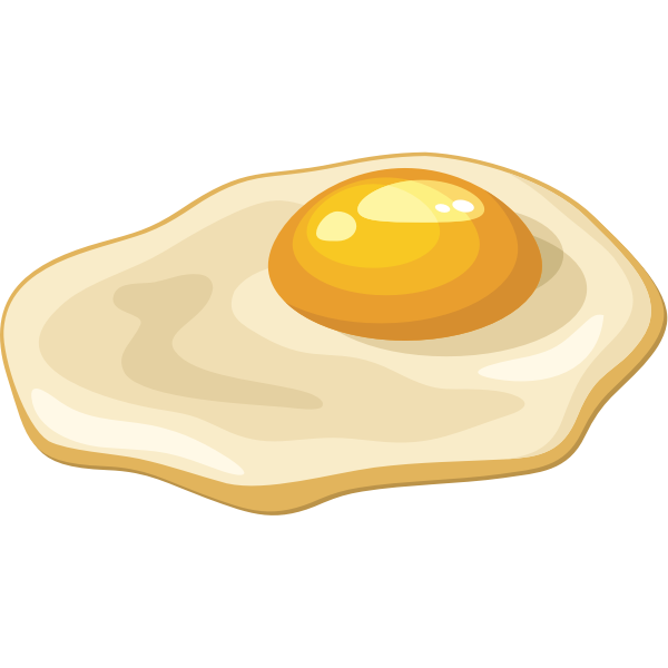 Fried egg-1590586967