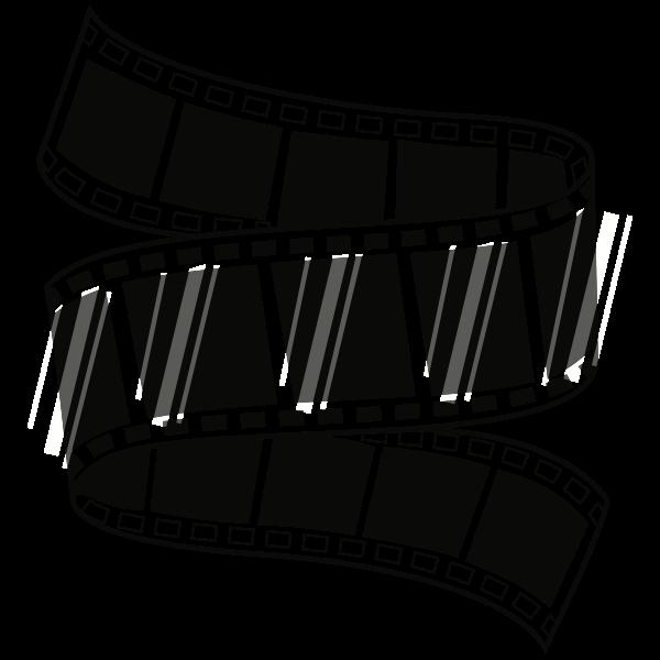 Movie Film (#2)