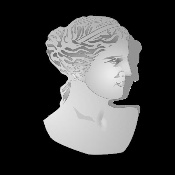Venus de Milo - the old version fixed